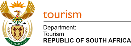 Department of Tourism